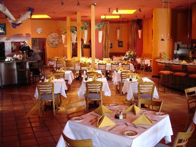 Dj Craig Net Laguna Beach Romeo Cucina